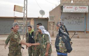 YPG_Redur