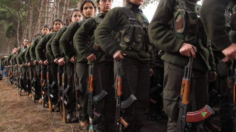 Female_YPG