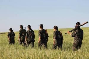 YPG_1