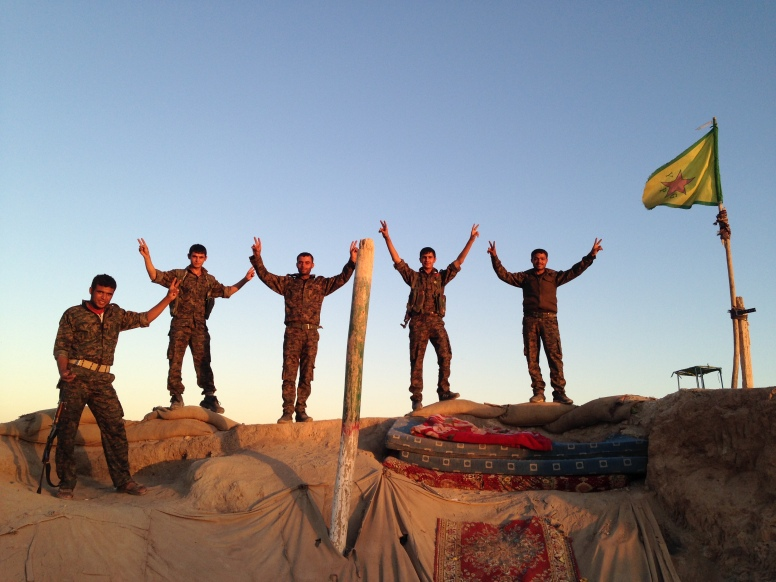 YPG_Fighters_Serekaniye_2012