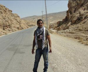 Ahmed_Shengali_111