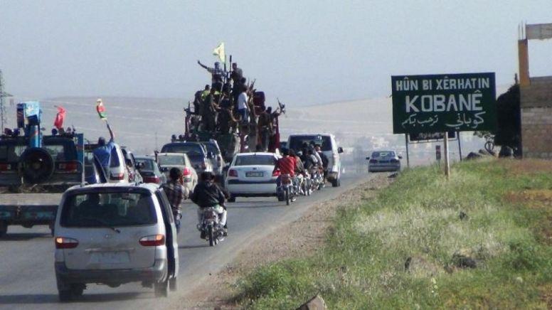 Kobane_YPG