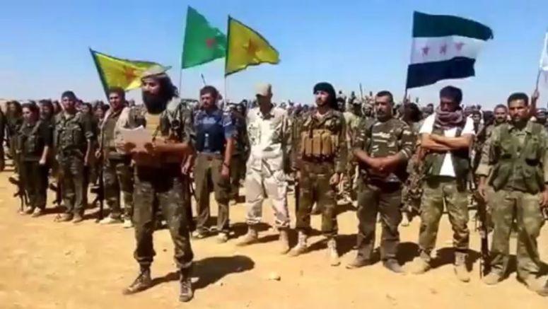 YPG_FSA_Kobane