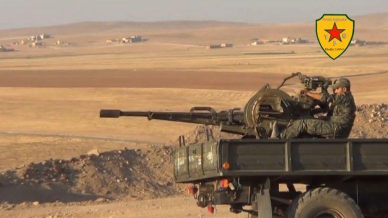 YPG_Kobane_2