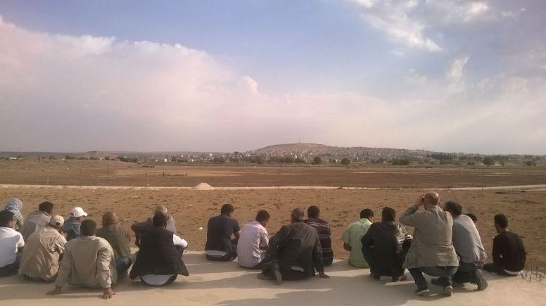 Kobane_Halk
