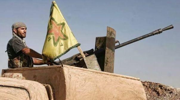 YPG 3