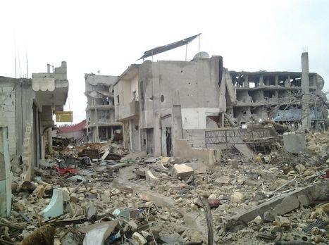 Kobane_Dec