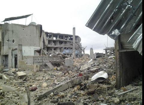 Kobane_Dec_1