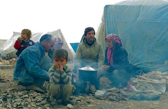 Kobane_Zar2