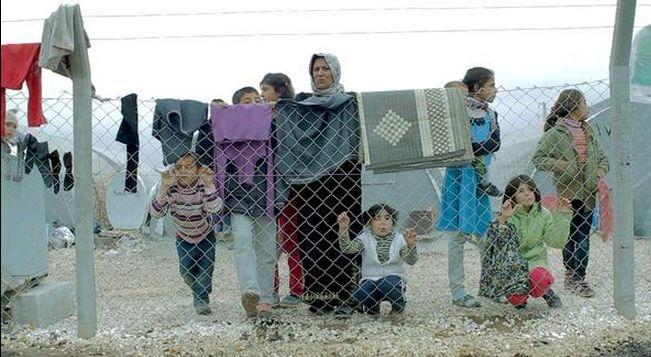 Kobane_Zar3