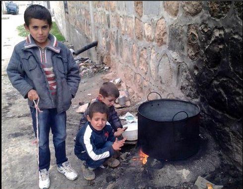 Kobane_Zar4