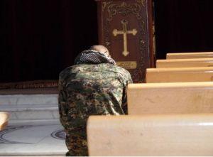 YPG_Dean_Church
