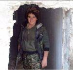 YPG_Kobane