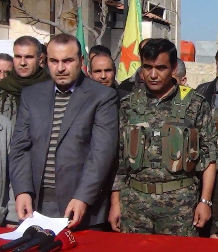 Kobane_Announcement