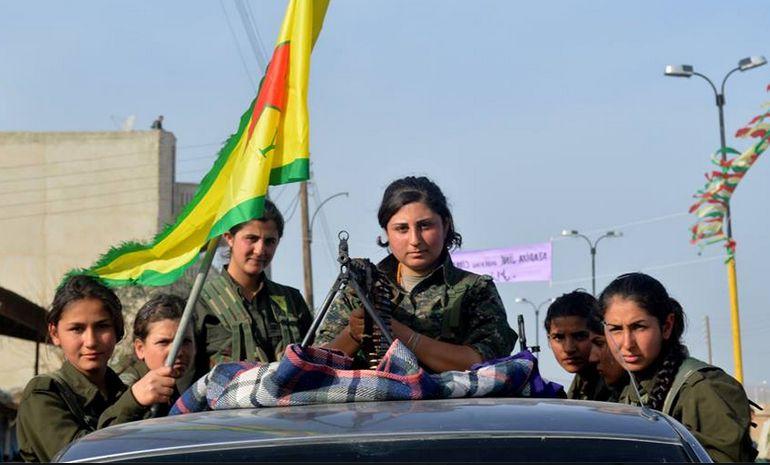 YPG_Women