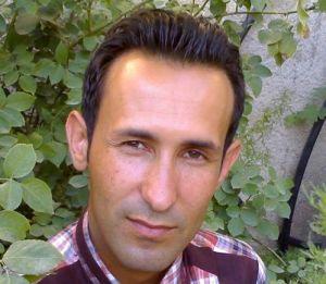 Yasir_Beyro